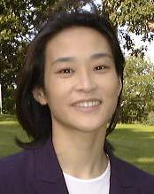 AkikoWatanabe200