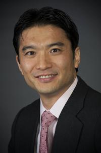 MasahiroWatanabe200