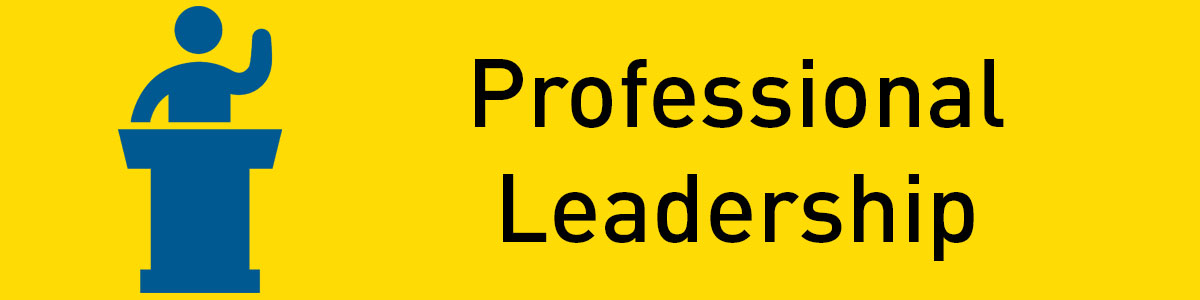 Alberta School of Business — Professional Leadership
