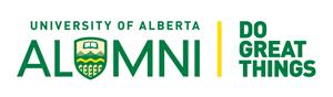 U of A Alumni Association
