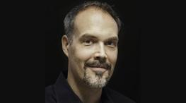 John Nychka