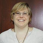 Jen Carstensen