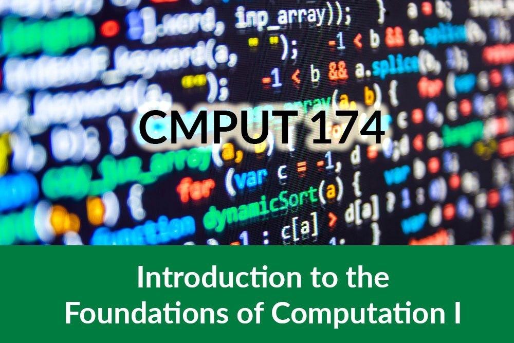bl-cmput174.jpg