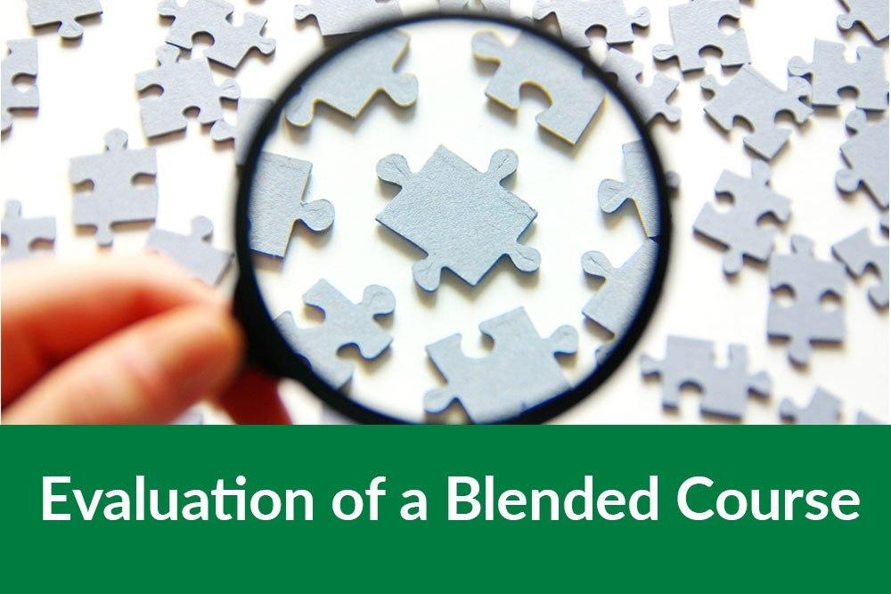 bl-evaluation.jpg