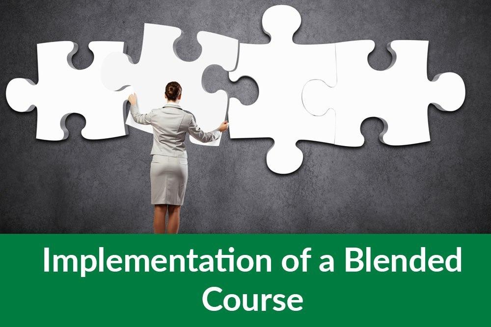 bl-implementation.jpg