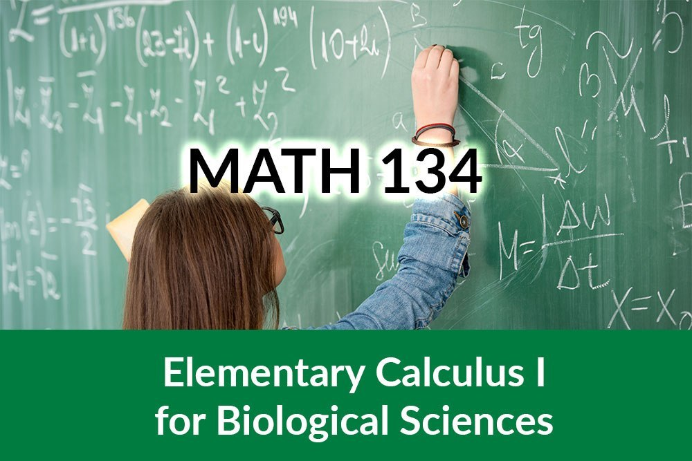 bl-math134.jpg