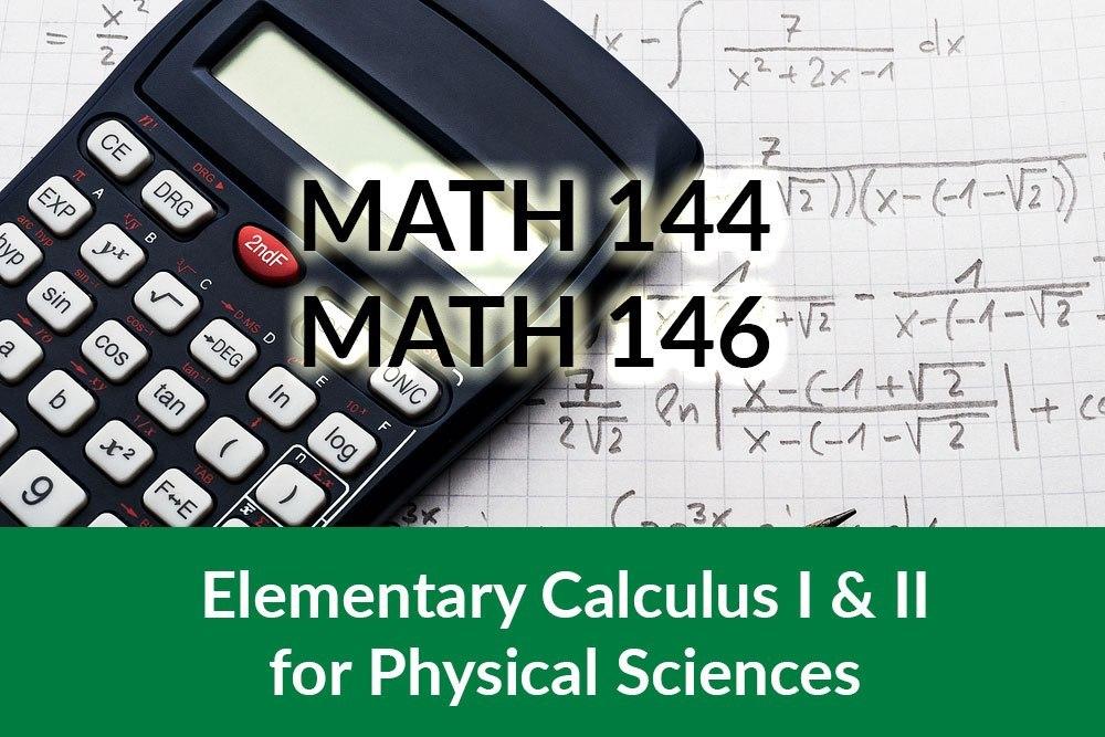 bl-math144.jpg