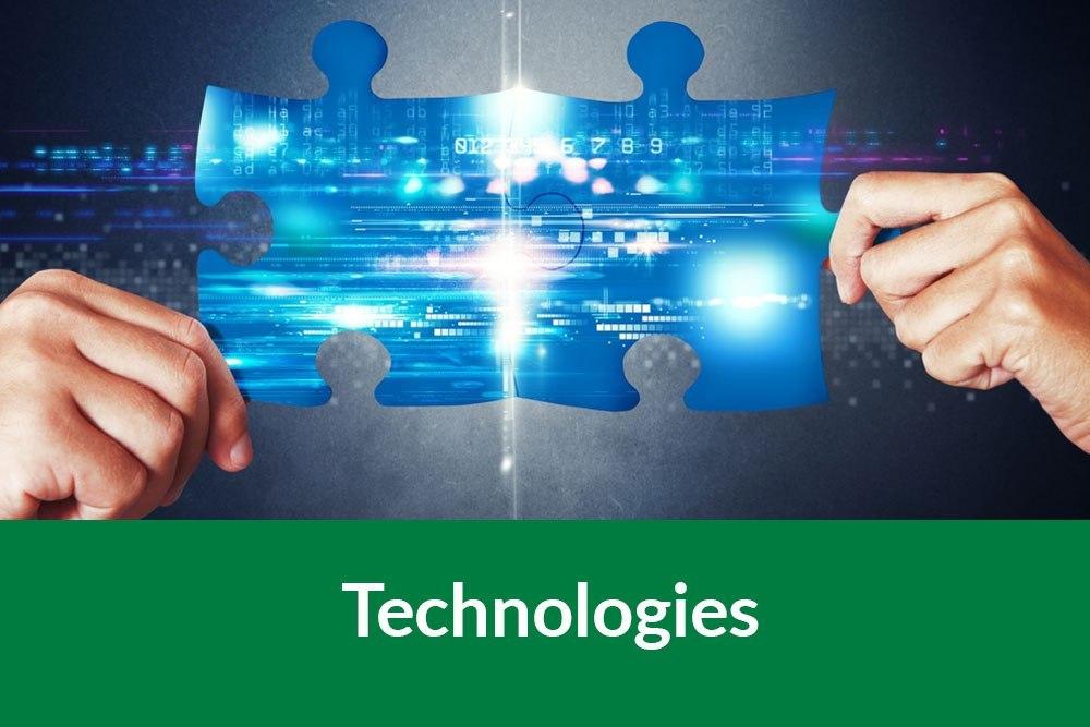 bl-technologies.jpg