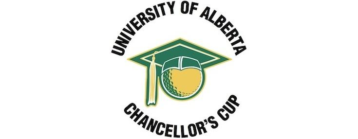 Chancellor's Cup