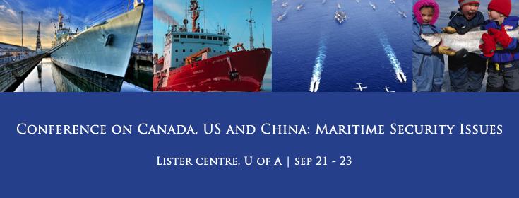 2011 Maritime Banner