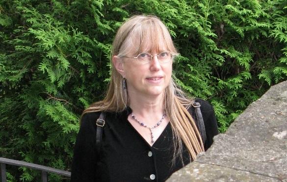 Phyllis Schneider