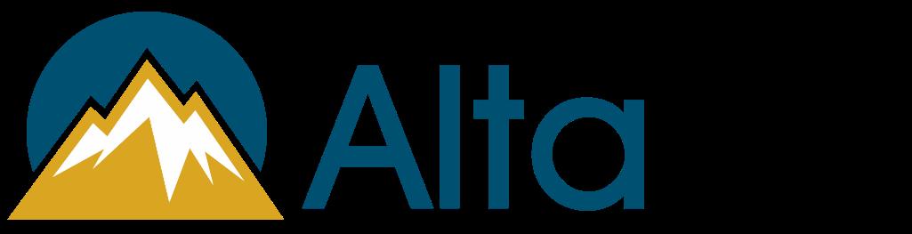 Alta ML
