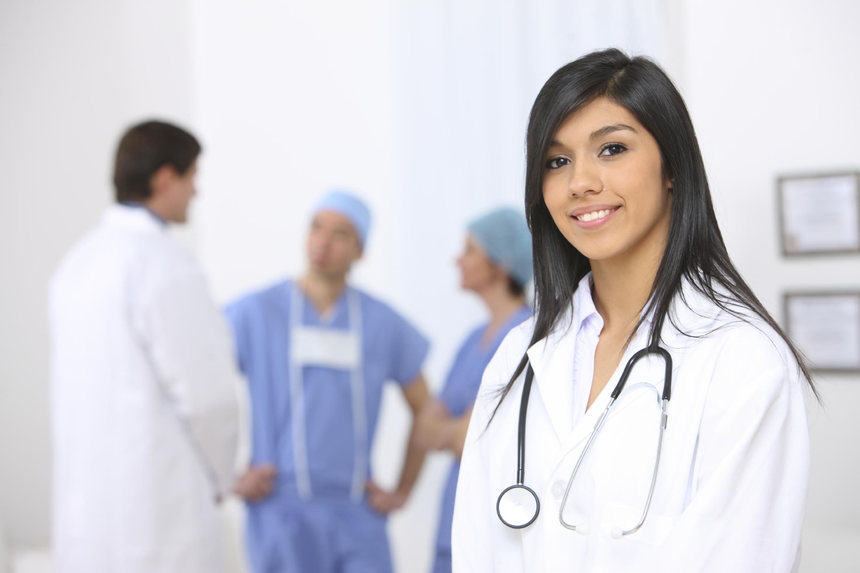 General Internal Medicine | Faculty of Medicine & Dentistry