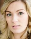 Nicole Hulowski