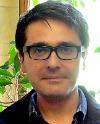 Stefano Muneroni