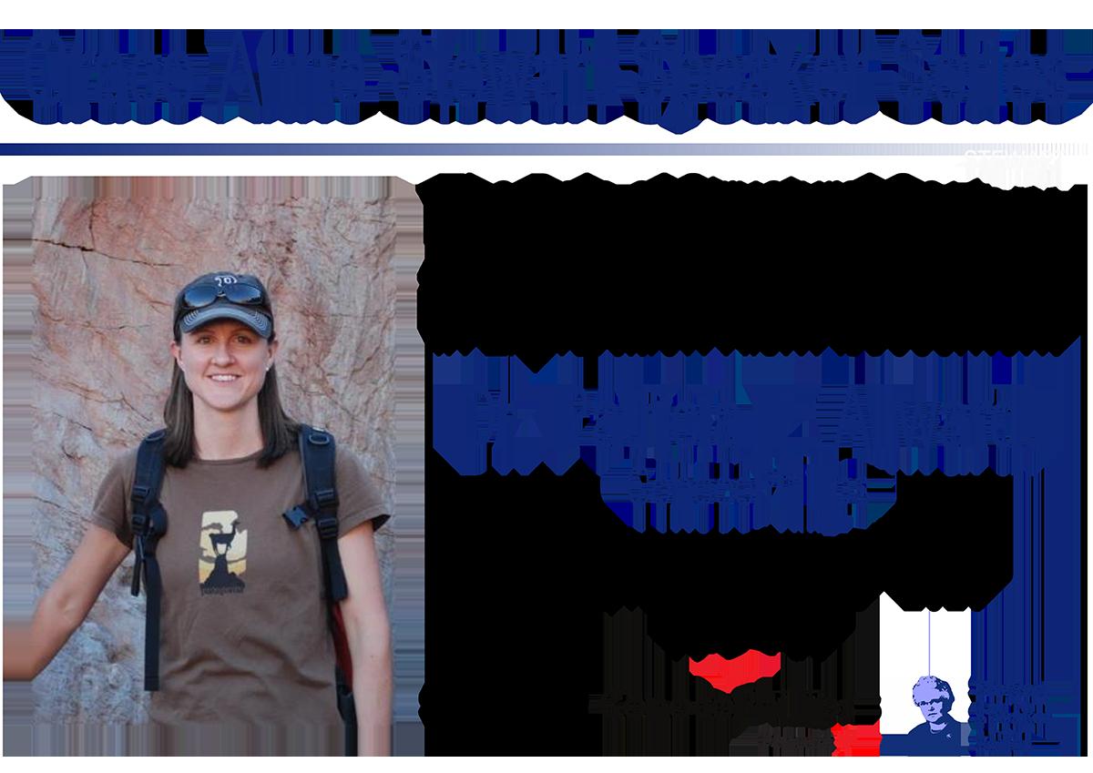 Patricia Allwardt Poster (talk)