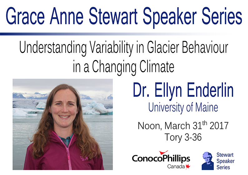 Speaker-series-ellyn-enderlin-talk