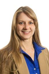 Bonnie Stelmach