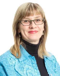Denise Larsen