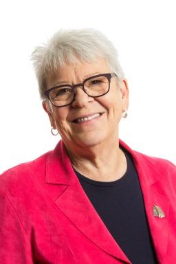 Dianne Oberg