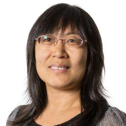 Dangzhi Zhao