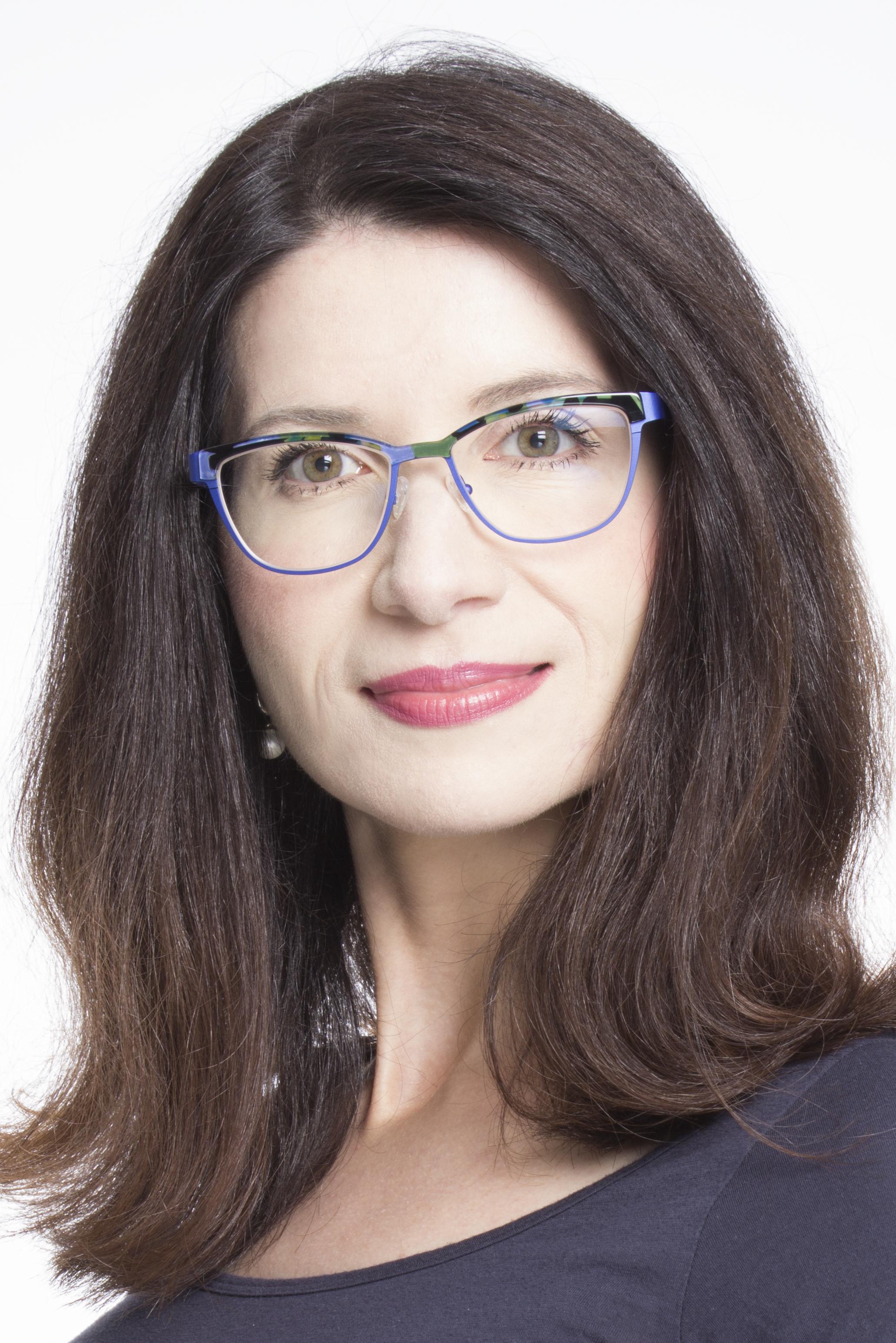 Jacqueline P. Leighton