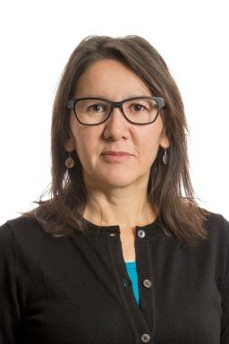 Marlene McKay