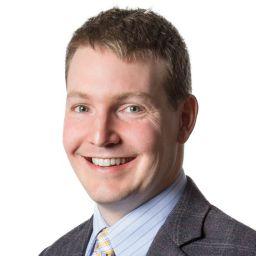Michael McNally
