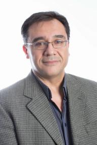Jorge-Sousa-192x288