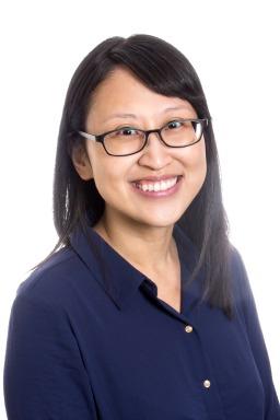 Yuanyuan Jiang