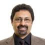 Dr. Dip Kapoor
