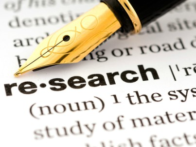 Research Methodologies and Approaches