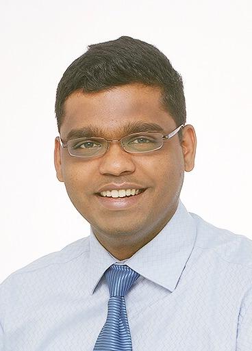 arvind1---Arvind-Rajendran