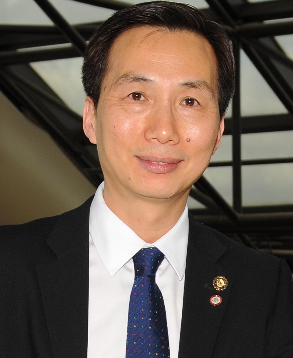 Biao-photo---Biao-Huang