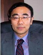 Photo1---DY-Li---Dongyang-Li