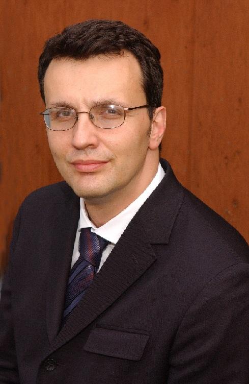 DSC_0969---Stevan-Dubljevic