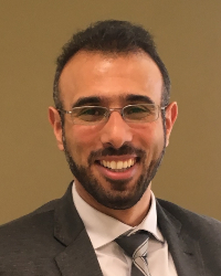 Hossein-Rohani