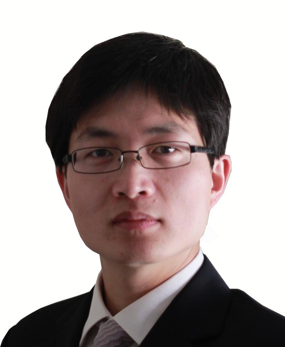 JinfengLiu---Jinfeng-Liu