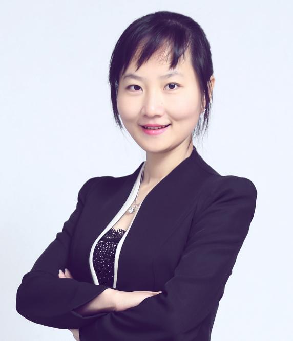 Lexuan Zhong