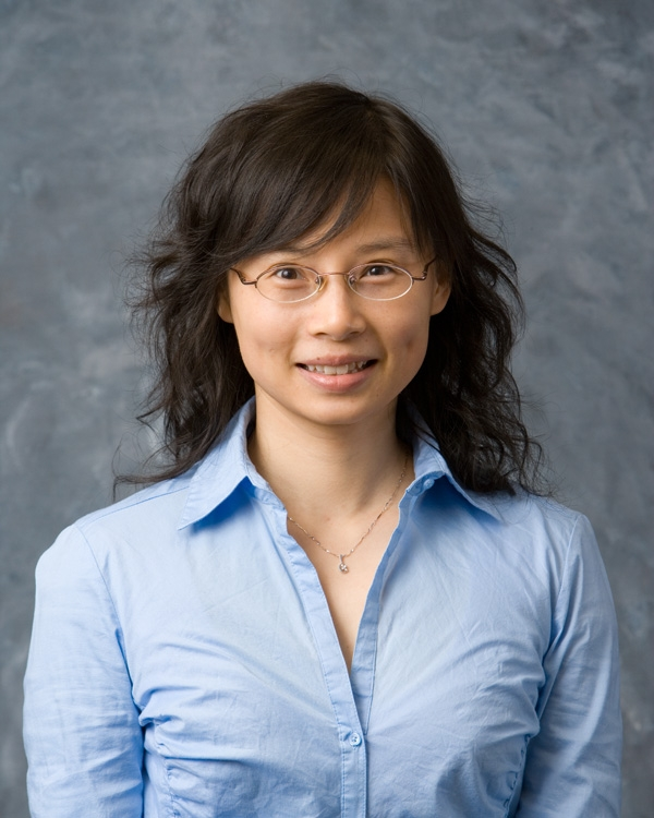 Tian Tang