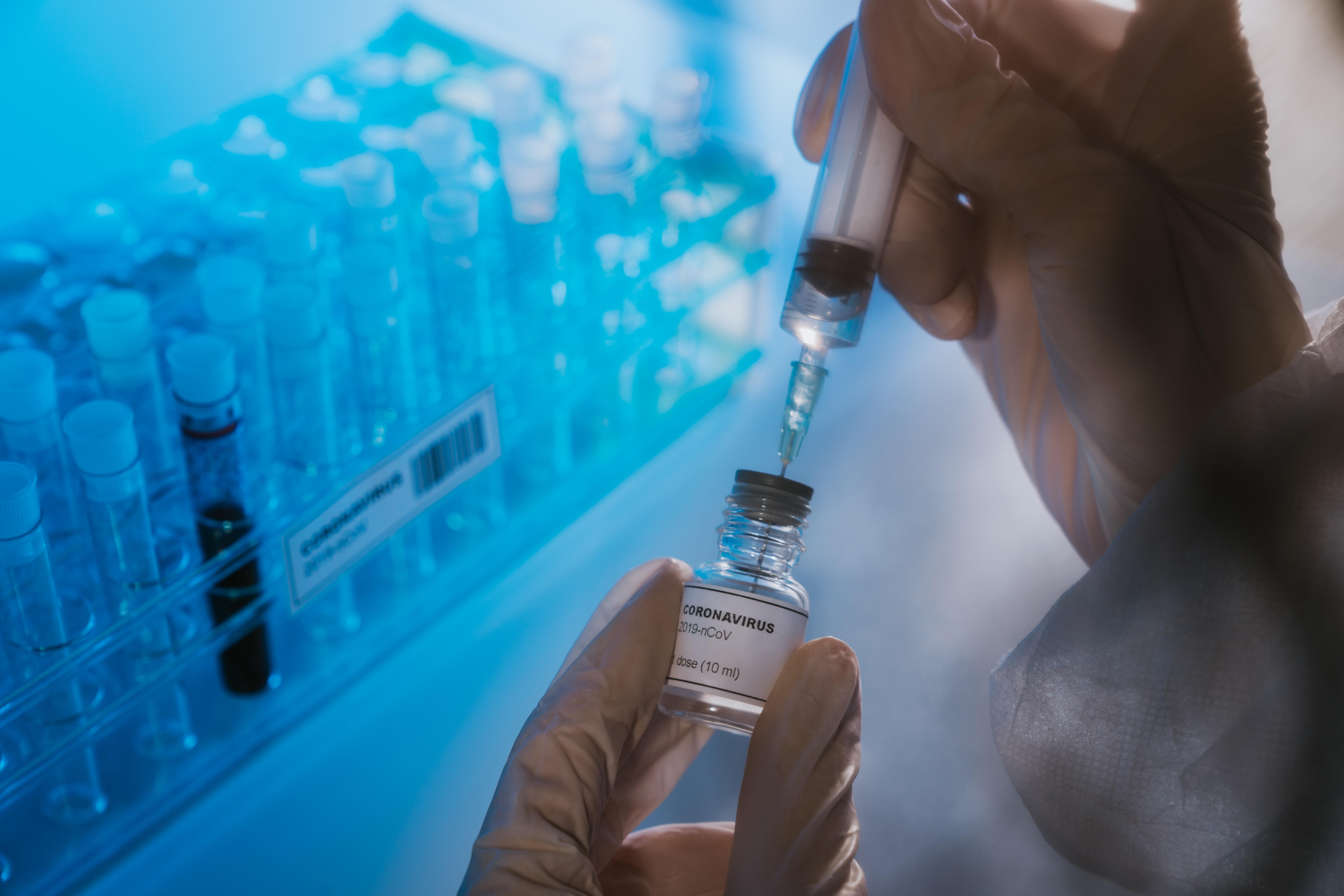 201125-covid-19-vaccine-getty-1214508941.jpg