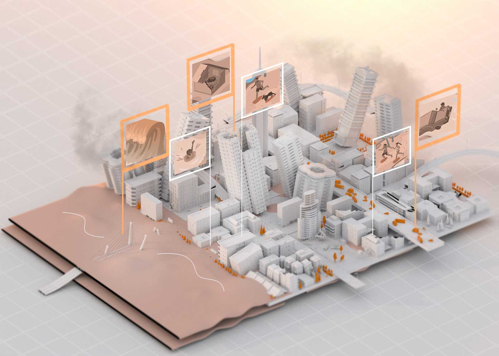 201201-rwi-synthetics-teaser-5x7-1600px.jpg