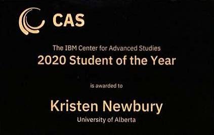 201126-kristen-newbury-ibm-student-of-year-award-plaque.jpg