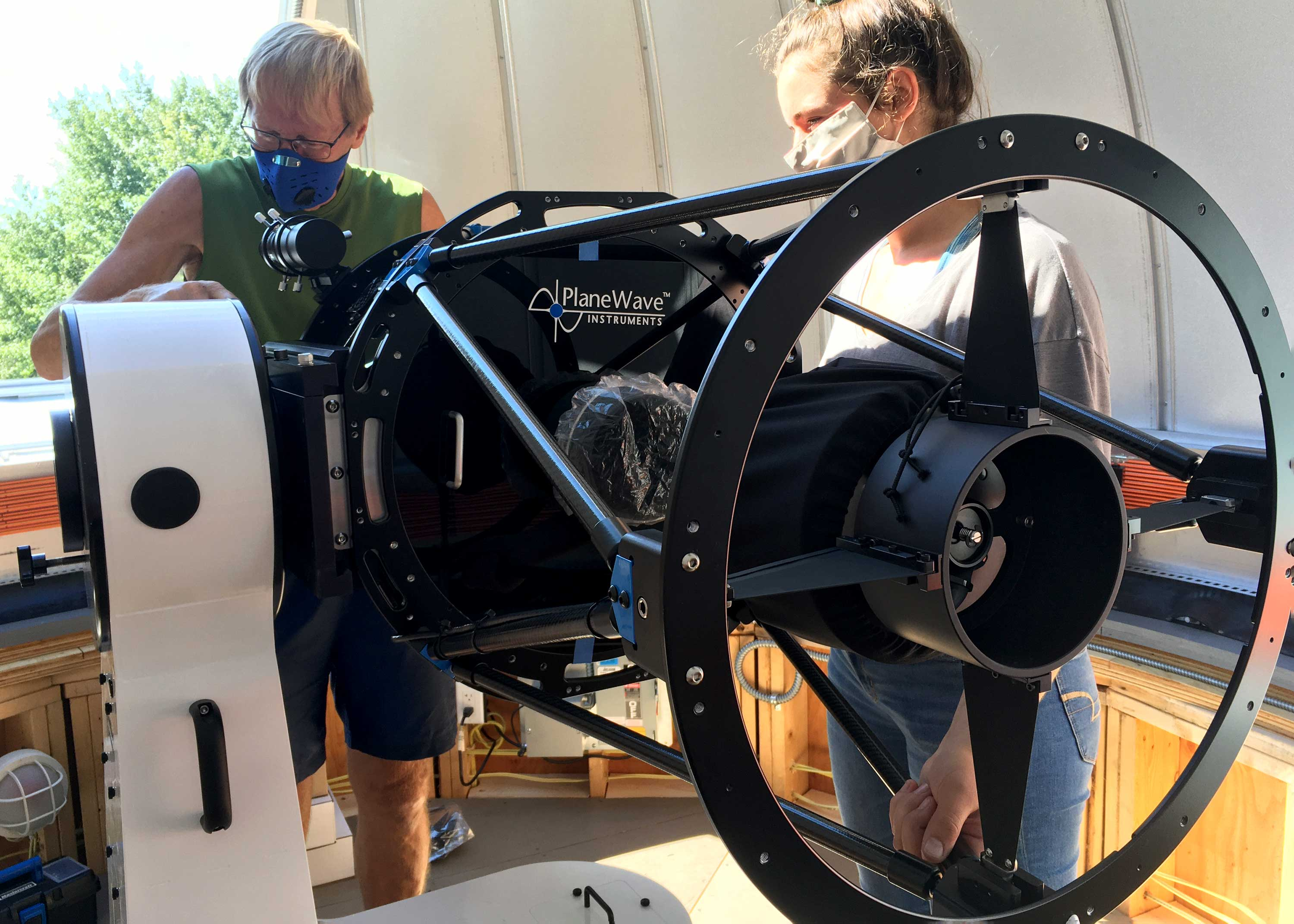 fine-tuning-the-scope-august-21-2020_gerhard-and-rae-secondary-5x7-3000px.jpg