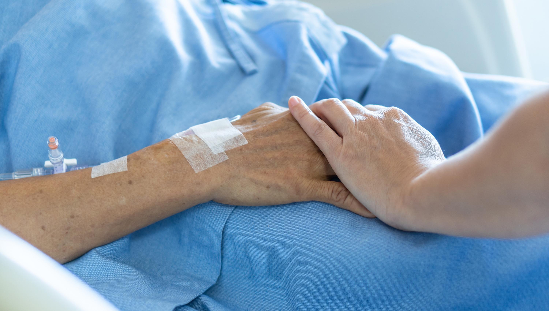 210211-fassbender-palliative-care-banner.jpg
