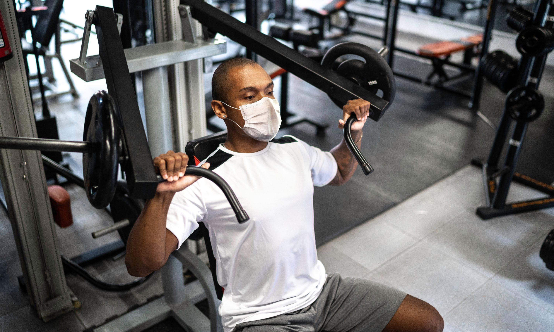 210311-masks-exercise-teaser.jpg