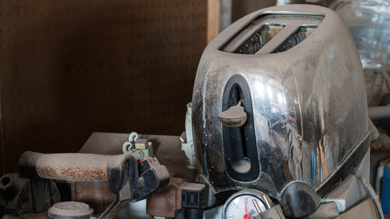 210318-waste-toaster-banner.jpg
