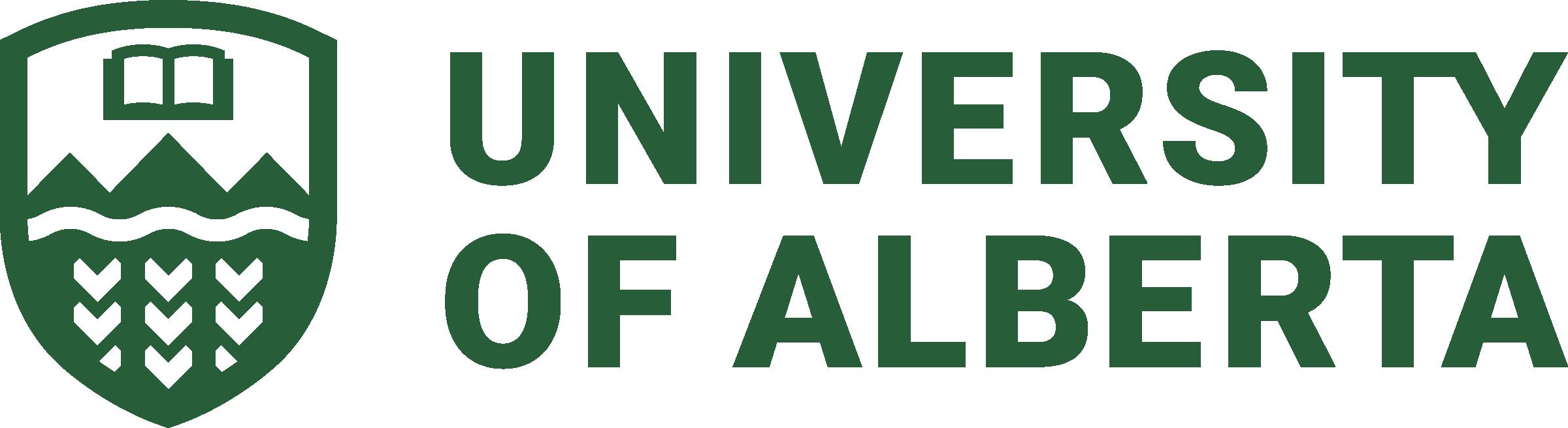 _ua_logo_green_rgb.png