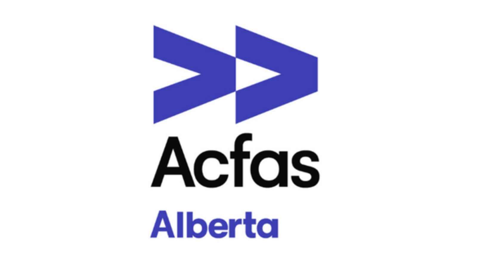 acfas-ab.png