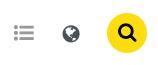 search-icon-mobile